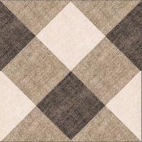 格子地毯砖厂家,工程定制布纹砖600*600规格