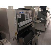 优惠价出售JUKI KE-2060RL多功能贴片机 ke-2050LED贴片机