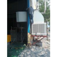 天津电磁线厂设计有机废气处理办法哪家好
