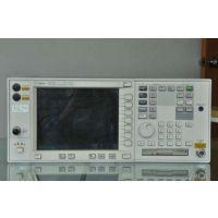 收购E4437B,进口E4437B信号发生器