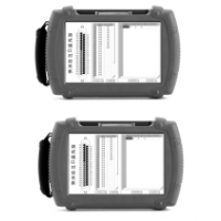 便携式线束测试仪--AigtekATX-1000系列