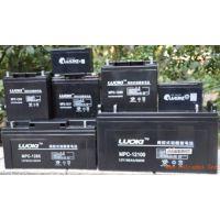 矩阵蓄电池NP7-12矩阵蓄电池12V7AH价格尺寸\详细说明