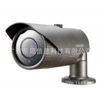 【原装正品】三星高清红外监控摄像机摄像头监控头SCO-2080RP