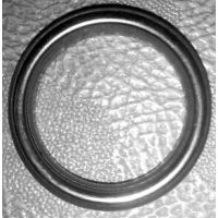 厂家直销东风康明斯发动机6CT增压器接口垫/12N12-03061