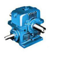 众诚TP系列减速机及蜗轮蜗杆配件