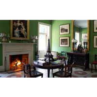 Christofle家具法国进口客厅家具装饰灯饰卧室家具