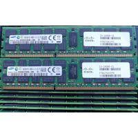 M393B2G70BH0-CK0Q9 16GB 2Rx4 PC3-12800R-11三星服务器内存
