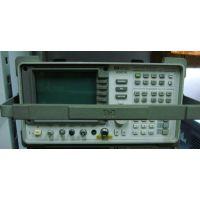 打包处理HP8561E频谱分析仪 HP8560E HP8560A