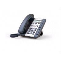 郑州IP话机A20W话务员话机录音电话