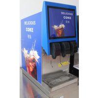 郑州自助可乐机可乐饮料机可乐糖浆价格
