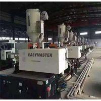 广州回收工厂设备公司/工厂淘汰设备收购