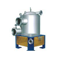 阳驰制造生产 升流式压力筛 工业造纸压力筛质量保证