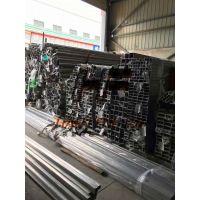 佛山市浩锋316材质不锈钢管业 不锈钢圆管现货