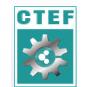 2019CTEF第十一届上海国际化工技术装备展览会