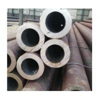长沙20g无缝管 5310高压锅炉管 中低压锅炉管 量大优惠 同行价低