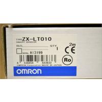 欧姆龙进口传感器ZX-LT010