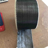 洛阳碳纤维布 碳布厂家直销