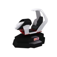 全影汇VR 供应 烈焰赛车 RC1-03