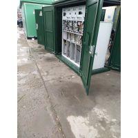 直销RM6-12高压充气柜,充气柜结构形式、量大从优