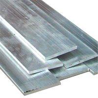 西南铝7075-T6铝排 超高硬度合金铝排生产厂家