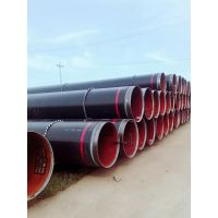 Q345C结构管定做,Q345C直缝管规格壁厚河北厂家