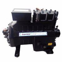 供应冷库机组冷库压缩机Copeland/谷轮压缩机型号3DB3-1000
