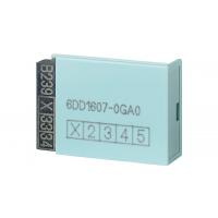 6DD1607-0GA0,6DD16070GA0适用于应用模块FM 458-1 DP的加密狗