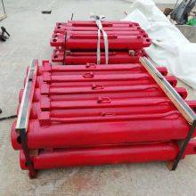 回馈客户特推产品150S830103机尾链轮】双志煤机型号齐全/加工制造150S830103机尾链轮