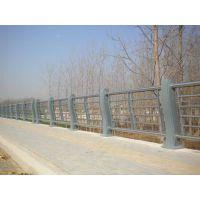 郑州人行道隔离栏哪家质量好?