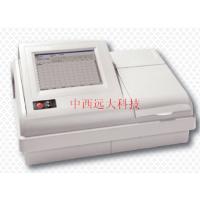 中西供应辣椒素检测仪 高配版 型号:XU65-YQ-03库号:M399470