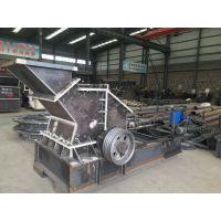 时产80吨制砂机生产厂家