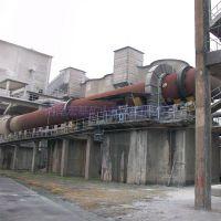 年产10万吨石灰窑年收益多少,石灰运输成本