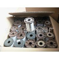 【厂家直销】316不锈钢丝,不锈钢丝厂家,安平不锈钢丝