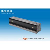 供应华光牌条式水平仪250×0.02mm/m