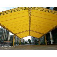 广州太空铝架帐篷租赁 太空架雨棚搭建 铝架帐篷租赁