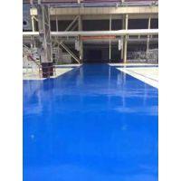 郑州环氧地坪漆简介用于粘结和防水系统的树脂胶