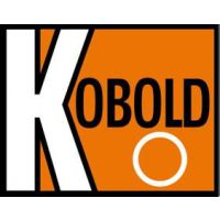 KOBOLD 流量计 VKM3106R0R150天欧优势供应