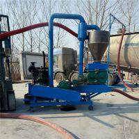 自动气力吸粮机厂家知名 自动进料吸粮设备吸粮机齐齐哈尔