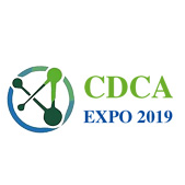 2019上海国际日用化学品原料及添加剂展览会