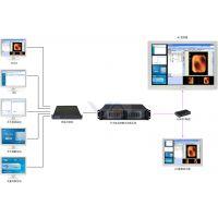 手术室信息控制系统