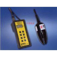 中西便携式悬浮物/界面分析仪探头线缆长度8米 型号:BJ89/MODEL-711库号:M30238