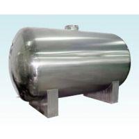 澄海家用不锈钢无塔供水无塔供水设备无负压供水设备(电压:380V±10%)行业领先
