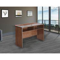 长春板式家具哈中信生产商靠质量打市场
