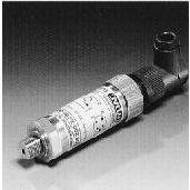 HYDAC压力变送器907171 HDA4445-A-016-000