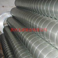 金洲管镀锌螺旋管镀锌钢管金洲一级代理镀锌钢管现货批发金洲管业