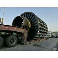 江苏工程设备运输|工程设备运输报价