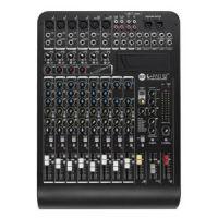 12通道 推子式 带效果器 模拟调音台L-PAD 12CX