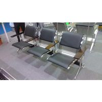 QY001豪华输液椅图片大全-豪华可躺输液椅-沙发输液椅厂家