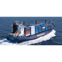 广州到河北石家庄水运航程几天查询 海运费详细运费