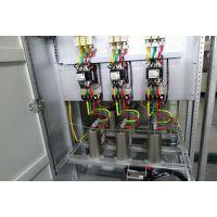 高低压配电柜品牌-高低压配电柜-铭鑫鸿达精密制造(查看)